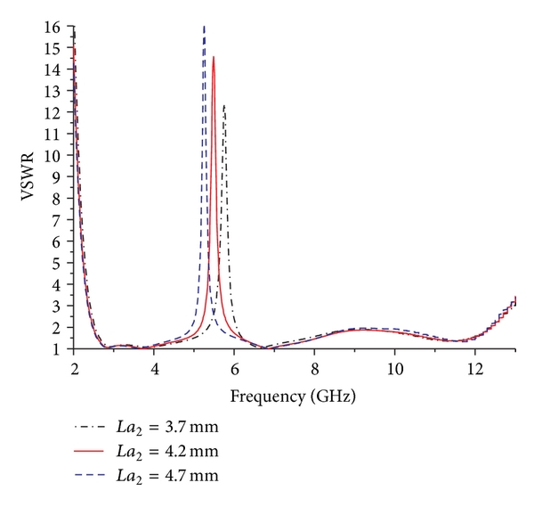 594378.fig.003
