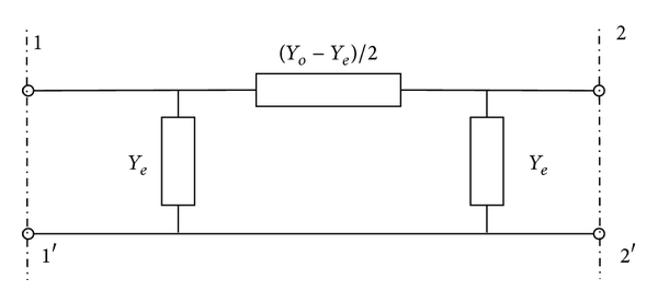 603654.fig.005