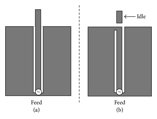 869170.fig.0013