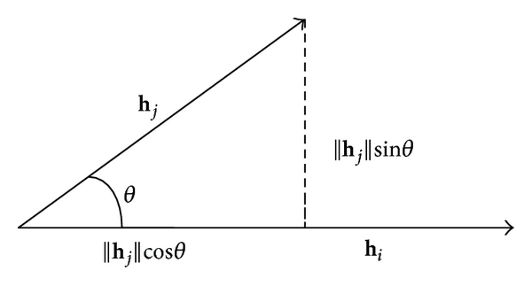 956756.fig.002