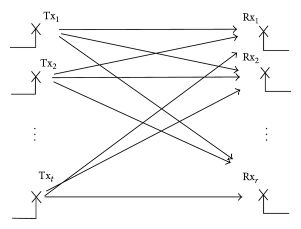 279380.fig.002