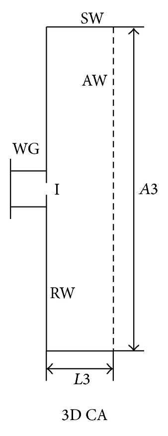 479189.fig.001a