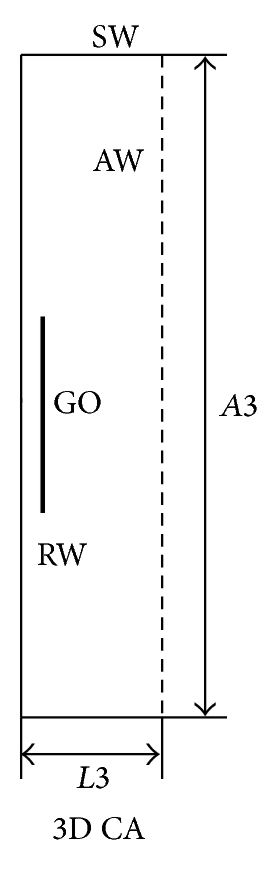 479189.fig.002a