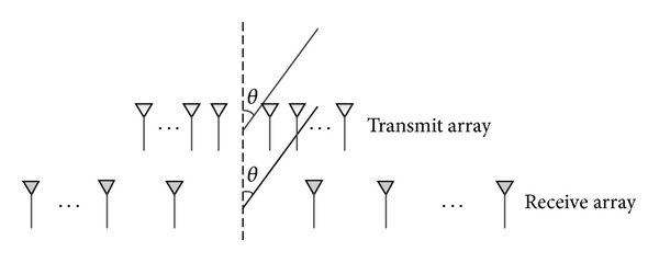 501478.fig.001