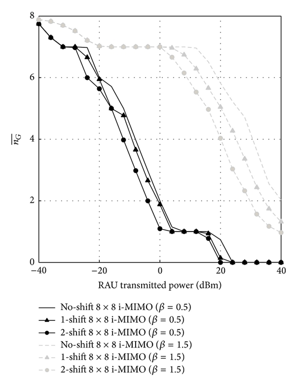 690573.fig.0010