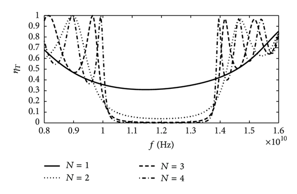 729187.fig.002