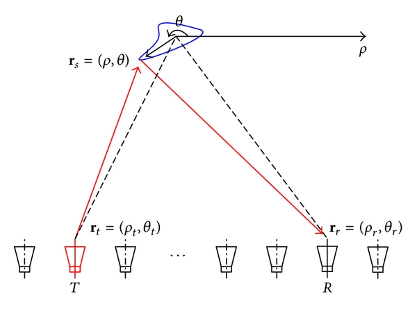 825403.fig.001