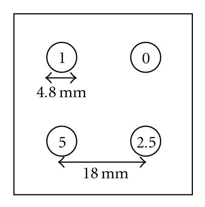 528639.fig.002a