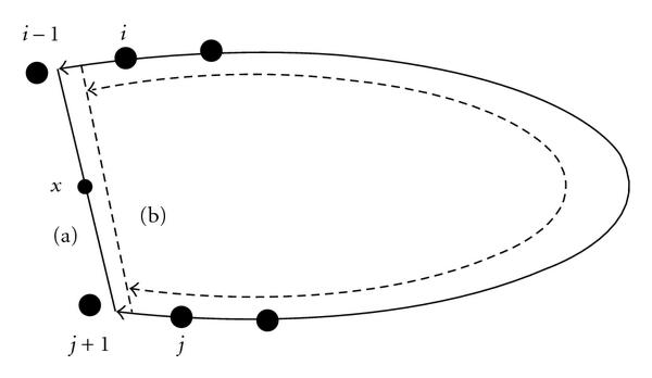 538389.fig.007