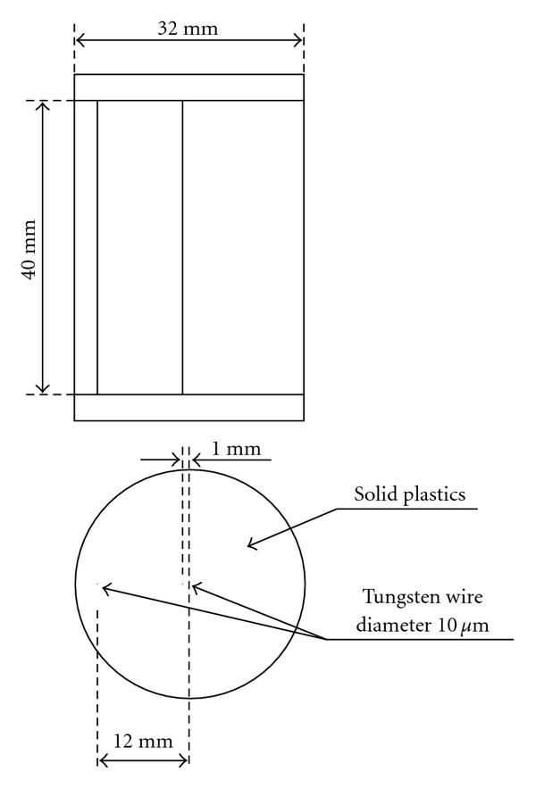 960573.fig.004