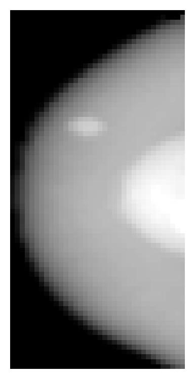 890830.fig.009a