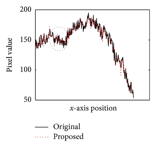 797924.fig.004a