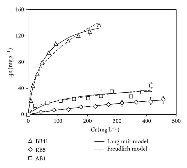 679352.fig.004