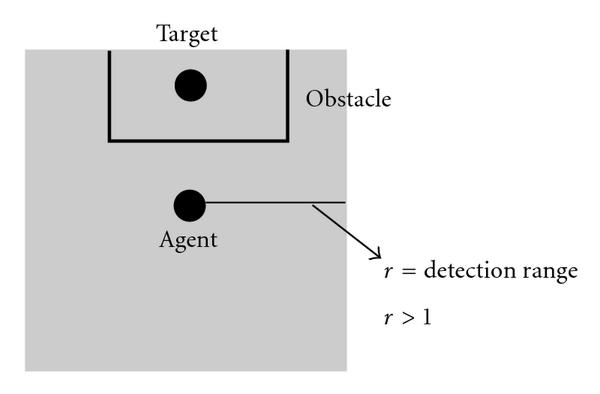 745219.fig.001