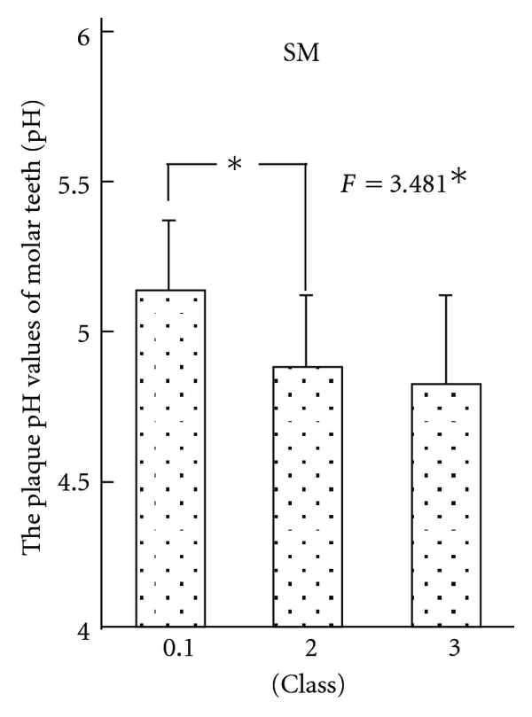452108.fig.002a