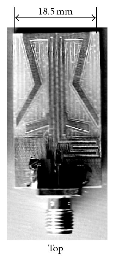 460143.fig.005a
