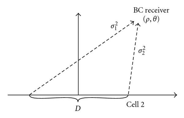 218564.fig.002
