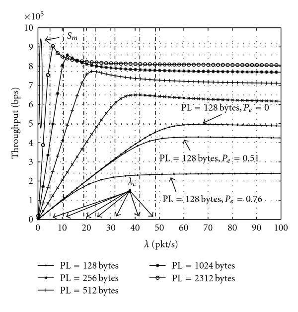 397824.fig.004