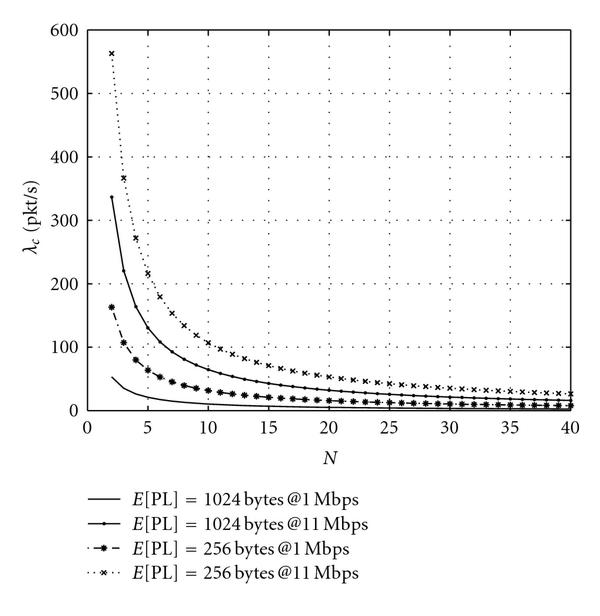 397824.fig.006