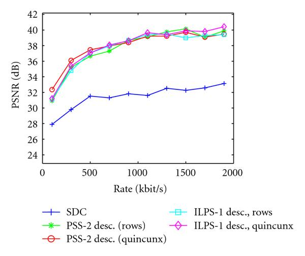 425641.fig.0014a