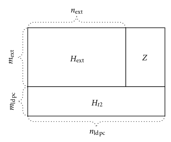 834924.fig.003