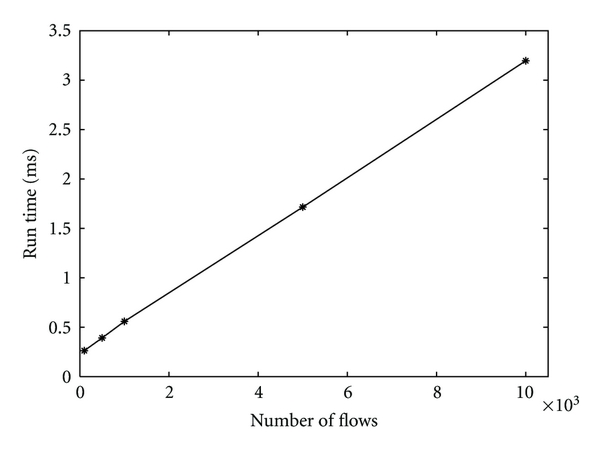904072.fig.0015