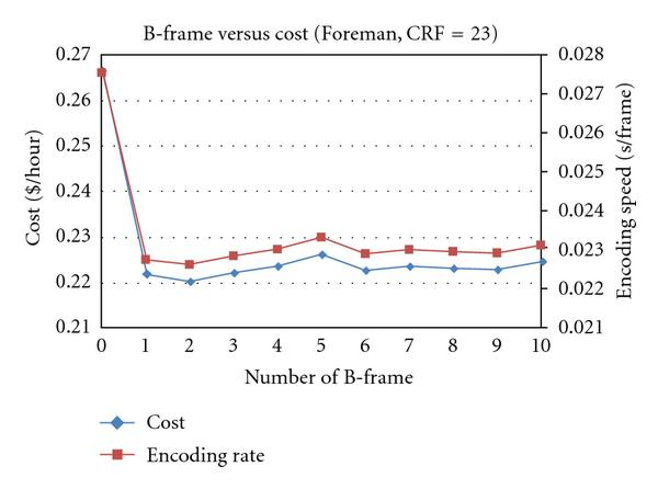 935724.fig.003