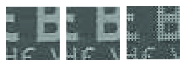 132621.fig.0011