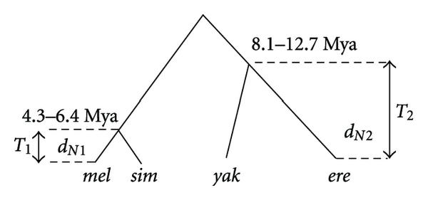 595121.fig.001