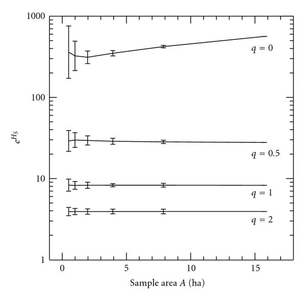 683061.fig.003