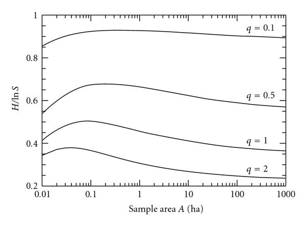 683061.fig.004