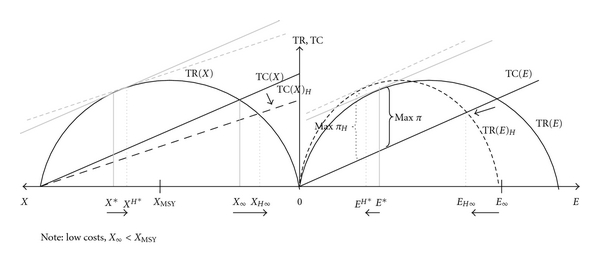 861635.fig.003