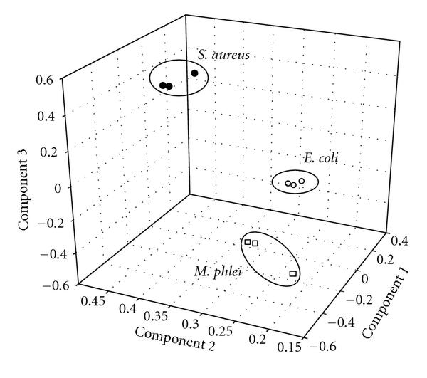 825790.fig.004