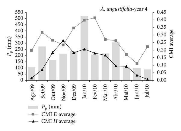 646759.fig.001a