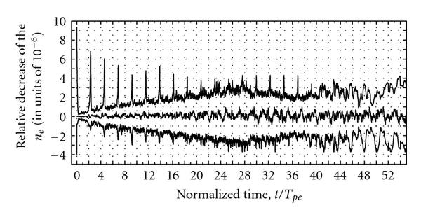 353640.fig.001