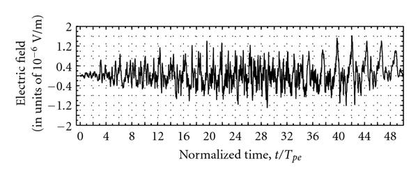 353640.fig.004a