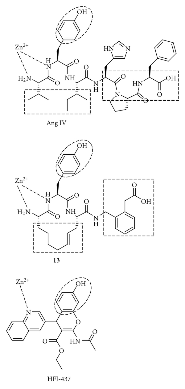 789671.fig.0015
