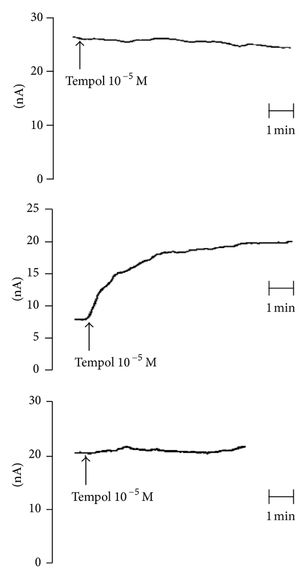 863067.fig.003a