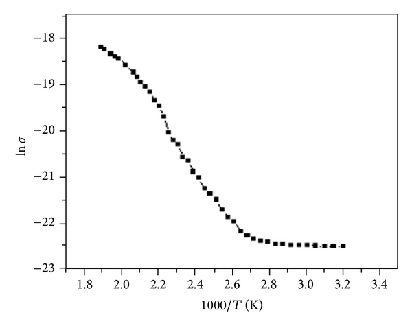 458018.fig.009