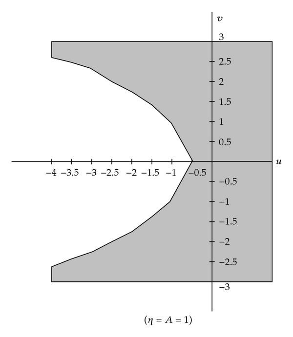 685435.fig.001