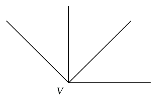 473582.fig.003