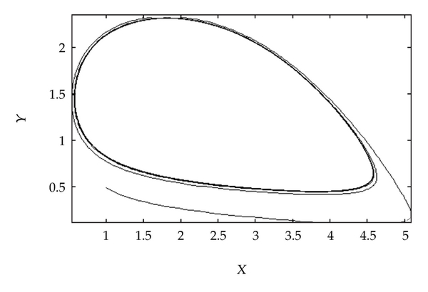 653080.fig.005