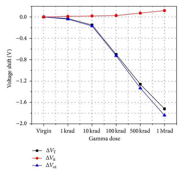 465905.fig.004