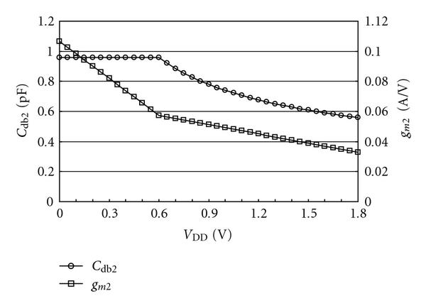 597592.fig.004