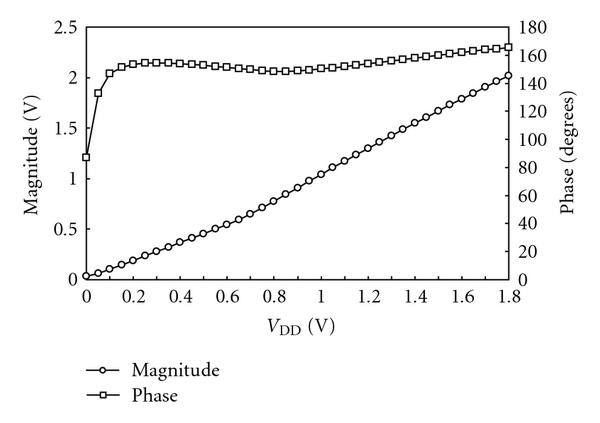597592.fig.006