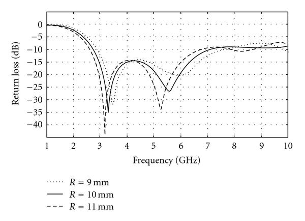 821515.fig.002a