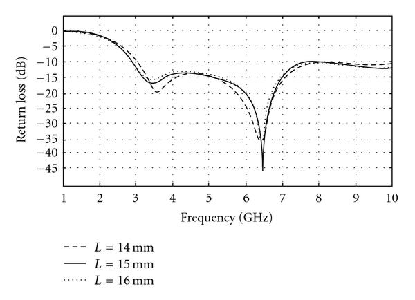 821515.fig.003a