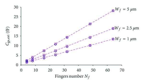 452348.fig.0010a