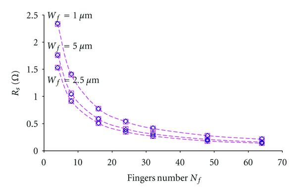 452348.fig.006a