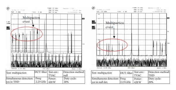 396494.fig.0014